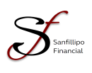 Sanfillipo Financial